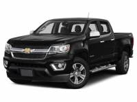 Used 2017 Chevrolet Colorado LT in Gaithersburg
