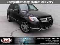 2013 Mercedes-Benz GLK-Class GLK 350 in Franklin