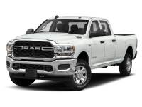 Used 2019 Ram 3500 For Sale | Surprise AZ | Call 8556356577 with VIN 3C63RRJLXKG578497