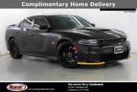2019 Dodge Charger Scat Pack in Calabasas