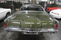 Used 1971 Lincoln CONTINENTAL MARK lll