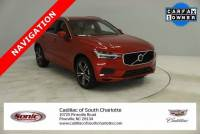 Pre-Owned 2019 Volvo XC60 T5 FWD Momentum
