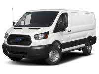 Used 2019 Ford Transit Van For Sale in Orlando, FL | Vin: 1FTYR1YM1KKA71561