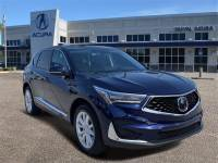 Used 2020 Acura RDX For Sale in Jacksonville at Duval Acura   VIN: 5J8TC1H34LL002251