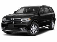 Used 2018 Dodge Durango GT For Sale in Doylestown PA | Serving New Britain PA, Chalfont, & Warrington Township | 1C4RDJDG4JC161105
