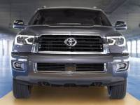 2018 Toyota Sequoia Limited RWD