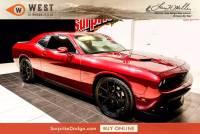 Used 2018 Dodge Challenger For Sale | Surprise AZ | Call 8556356577 with VIN 2C3CDZBT3JH246216