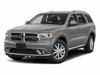 2017 Dodge Durango GT Inwood NY | Queens Nassau County Long Island New York 1C4RDJDG7HC677338