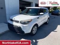 Used 2014 Kia Soul West Palm Beach