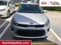 Used 2018 Kia Rio West Palm Beach