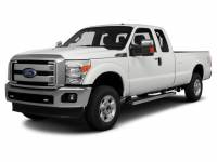 Used 2014 Ford Super Duty F-350 SRW For Sale near Denver in Thornton, CO | Near Arvada, Westminster& Broomfield, CO | VIN: 1FT8X3B6XEEB86528