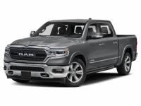 Used 2020 Ram 1500 Limited in Gaithersburg