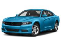 Used 2019 Dodge Charger SXT Sedan For Sale in Bedford, OH