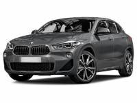 2018 BMW X2 sDrive28i (sDrive28i Sports Activity Vehicle) Sports Activity Coupe in Clearwater
