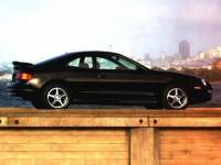 Used 1997 Toyota Celica for sale in ,