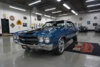 New 1970 Chevrolet Chevelle PRO TOURING | Glen Burnie MD, Baltimore |