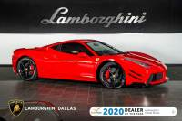 Used 2012 Ferrari 458 Italia For Sale Richardson,TX | Stock# LC649 VIN: ZFF67NFA3C0185315