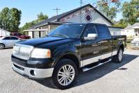 Used 2008 Lincoln Mark LT