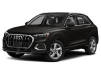 Used 2020 Audi Q3 for sale in ,