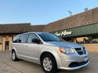 Used 2012 Dodge Grand Caravan SE ONLY 36,000 Miles