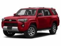 2019 Toyota 4Runner Limited 4WD Minneapolis MN | Maple Grove Plymouth Brooklyn Center Minnesota JTEBU5JR2K5677267