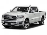 2020 RAM Ram Pickup 1500 4x4 Laramie 4dr Crew Cab 6.4 ft. SB Pickup