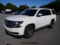 Used 2019 Chevrolet Tahoe LS in Gaithersburg