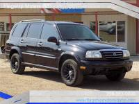 2002 Suzuki XL7 for sale in Boise ID