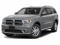 2019 Dodge Durango GT Inwood NY | Queens Nassau County Long Island New York 1C4RDJDG1KC780620