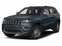 2019 Jeep Grand Cherokee Limited Inwood NY | Queens Nassau County Long Island New York 1C4RJFBG9KC748765