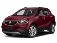 Used 2019 Buick Encore Sport Touring SUV in Charlotte