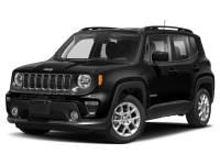 Used 2019 Jeep Renegade For Sale in Jacksonville at Duval Acura | VIN: ZACNJABB2KPK86757