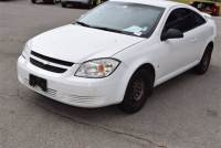 Used 2006 Chevrolet Cobalt LS Coupe