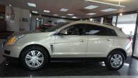 2011 Cadillac SRX Luxury Collection-AWD for sale in Cincinnati OH