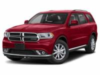 2019 Dodge Durango GT Inwood NY | Queens Nassau County Long Island New York 1C4RDJDG6KC560695