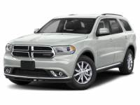2019 Dodge Durango GT Inwood NY | Queens Nassau County Long Island New York 1C4RDJDG7KC807125
