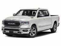 2019 RAM 1500 Limited Inwood NY | Queens Nassau County Long Island New York 1C6SRFPT0KN830525
