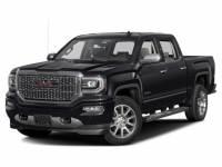 Used 2017 GMC Sierra 1500 For Sale at Huber Automotive | VIN: 3GTU2PEJ8HG387992