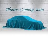 2011 Mercedes-Benz SL 550 for sale in Carrollton TX
