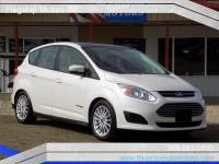 2013 Ford C-MAX Hybrid SE for sale in Boise ID