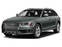 Used 2013 Audi Allroad 2.0T Premium Plus Wagon near Hartford | 62935S