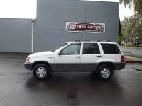 1995 Jeep Grand Cherokee 4X4 4.0 6-CYL AUTO NEW TIRES EXTRA CLEAN !