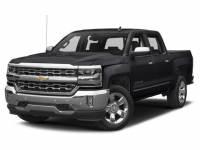 Used 2018 Chevrolet Silverado 1500 For Sale | Surprise AZ | Call 8556356577 with VIN 3GCUKSEJ3JG389822