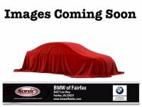 Certified Used 2018 BMW 320i xDrive Sedan in Fairfax, VA