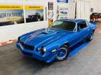 1979 Chevrolet Camaro - Z28 TRIBUTE - CLEAN SOUTHERN CAR - SEE VIDEO
