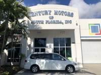 2000 Honda Odyssey EX w/Navigation