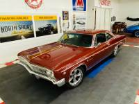 1966 Chevrolet Impala - VERY LOW ORIGINAL MILES - CLEAN SOUTHERN CAR - SEE VIDEO