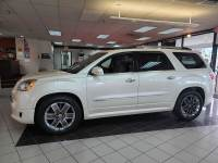 2012 GMC Acadia DENALI AWD /NAV/ THIRD ROW for sale in Cincinnati OH