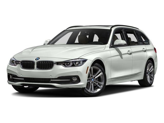 Photo 2016 BMW 3 Series 328d xDrive - BMW dealer in Amarillo TX  Used BMW dealership serving Dumas Lubbock Plainview Pampa TX