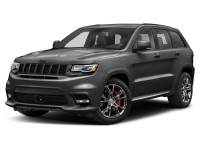 Used 2020 Jeep Grand Cherokee SRT For Sale in Thorndale, PA | Near West Chester, Malvern, Coatesville, & Downingtown, PA | VIN: 1C4RJFDJ5LC194733